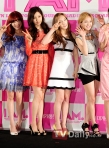snsd i am showcase event (17)