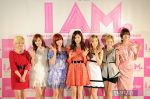 snsd i am showcase event (2)
