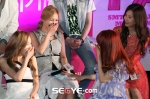 snsd i am showcase event (6)