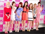 snsd i am showcase event (8)