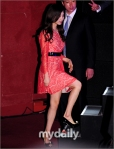 snsd i am showcase event pictures (10)