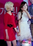 snsd i am showcase event pictures (15)