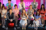 snsd i am showcase event pictures (16)