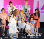 snsd i am showcase event pictures (18)