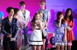 snsd i am showcase event pictures (2)
