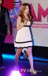 snsd i am showcase event pictures (20)