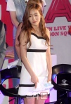 snsd i am showcase event pictures (21)