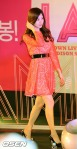 snsd i am showcase event pictures (22)