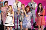 snsd i am showcase event pictures (24)
