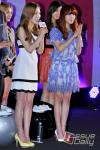 snsd i am showcase event pictures (25)
