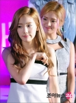 snsd i am showcase event pictures (26)
