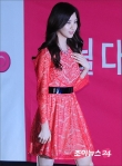 snsd i am showcase event pictures (27)