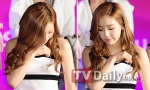 snsd i am showcase event pictures (29)