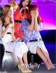 snsd i am showcase event pictures (31)