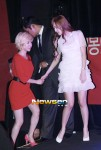 snsd i am showcase event pictures (32)