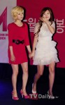 snsd i am showcase event pictures (4)