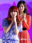 snsd i am showcase event pictures (5)