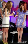 snsd i am showcase event pictures (8)