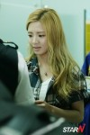 snsd incheon airport to LA (10)