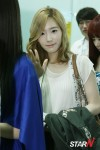 snsd incheon airport to LA (11)