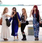 snsd incheon airport to LA (23)