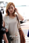 snsd incheon airport to LA (27)
