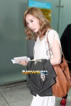 snsd incheon airport to LA (28)
