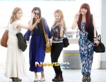 snsd incheon airport to LA (29)