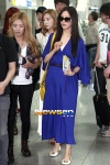 snsd incheon airport to LA (37)