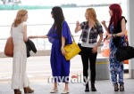 snsd incheon airport to LA (40)