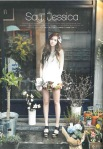snsd jessica at star 1 (1)