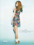 snsd jessica elle girl june 2012 (7)