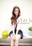 snsd jessica star1 (1)