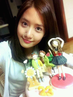 snsd-yoona-birthday-message.jpg (250×333)