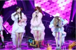 taetiseo inkigayo official pictures (11)