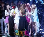 taetiseo inkigayo official pictures (12)