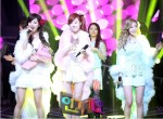 taetiseo inkigayo official pictures (13)