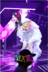 taetiseo inkigayo official pictures (17)