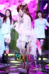 taetiseo inkigayo official pictures (19)