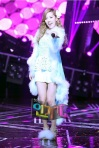 taetiseo inkigayo official pictures (24)