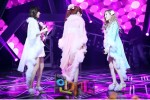 taetiseo inkigayo official pictures (3)