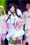 taetiseo inkigayo official pictures (4)