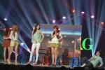 taetiseo kbs gag concert (2)