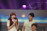 taetiseo kbs gag concert (3)