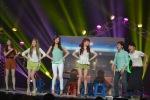 taetiseo kbs gag concert (4)