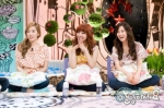 taetiseo kbs hello pictures (2)