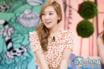 taetiseo kbs hello pictures (3)