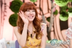 taetiseo kbs hello pictures (4)