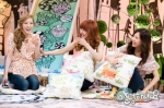 taetiseo kbs hello pictures (6)