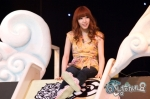 taetiseo kbs hello pictures (8)